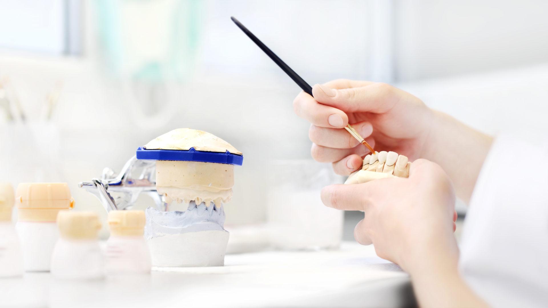 Van Hook Dental Studio