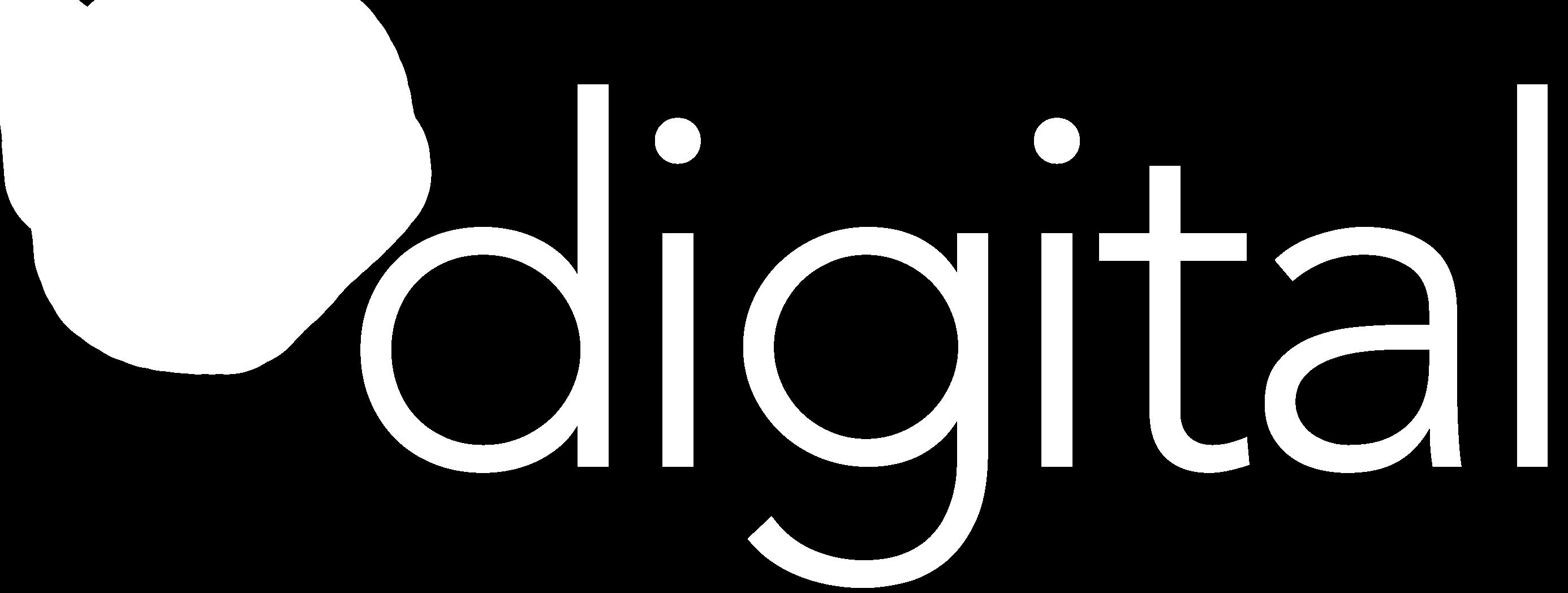 vh digital